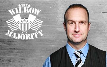 Andrew Wilkow Show Link