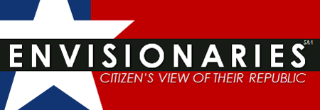 Envisionaries Logo Copy Right 2020 Envisionaries.com