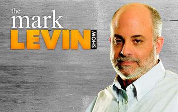 Mark Levin Show Link