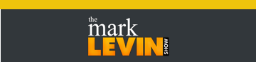 The Mark Levin Show Link