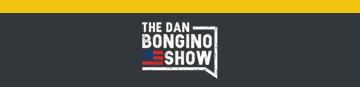 The Dan Bongino Show Link