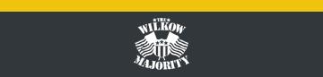 The Wilkow Majority Show Link